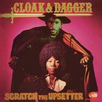 Lee Scratch Perry /  Upsetters -Cloak & Dagger