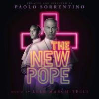 Lele Marchitelli -The New Pope