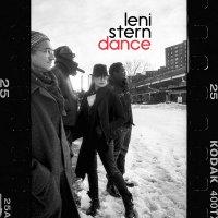 Leni Stern - Dance