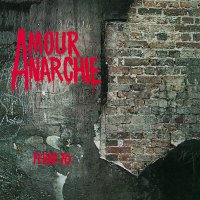Leo Ferre - Amour Anarchie Vol 1
