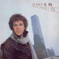 Leo Sayer -World Radio