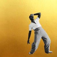 Leon Bridges -Gold-Diggers Sound