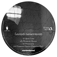 Leonid Nevermind -Quiet Love