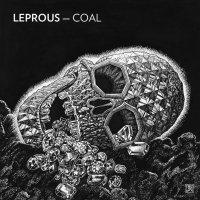 Leprous -Coal