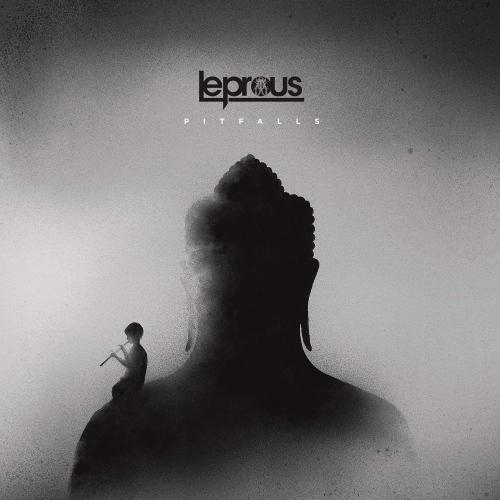 Leprous - Pitfalls
