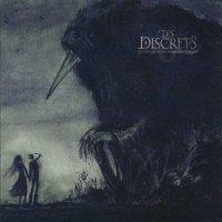 Les Discrets -Septembre Et Ses Dernieres Pensees (Violet vinyl)