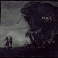 Les Discrets -Septembre Et Ses Dernieres Pensees