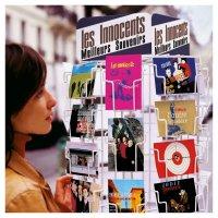 Les Innocents -Meilleurs Souvenirs - Best Of