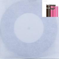 Les Nubians / Blu & Sene - Once In My Life / True Love
