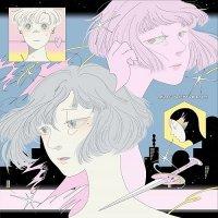 ヨシカワミノリ & Tomc - Let's Talk About Dreams / Ghosts Online