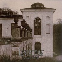 Leviathan - Far Beyond The Light