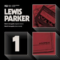 Lewis Parker - The 45 Collection No. 1