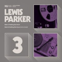 Lewis Parker - The 45 Collection No. 3