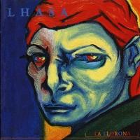 Lhasa De Sela - La Llorona