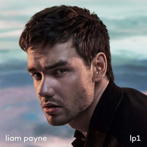 Liam Payne - 1