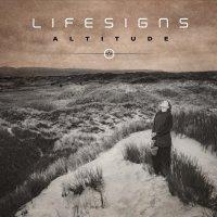 Lifesigns -Altitude