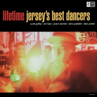 Lifetime - Jersey's Best Dancers Clear