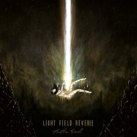 Light Field Reverie -Another World