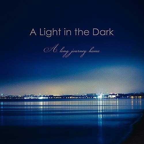 Light In The Dark -Long Journey Home