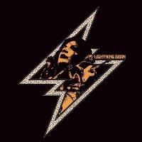 Lightning Born -Lightning Born