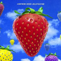 Lightning Seeds - Jollification Remastered