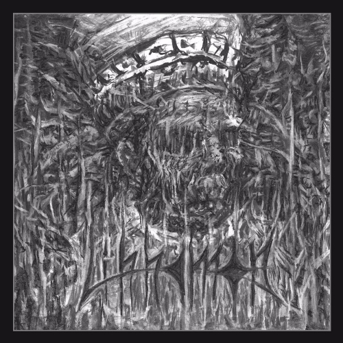 Lihhamon - Doctrine