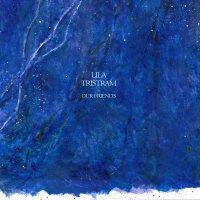 Lila Tristram -Our Friends