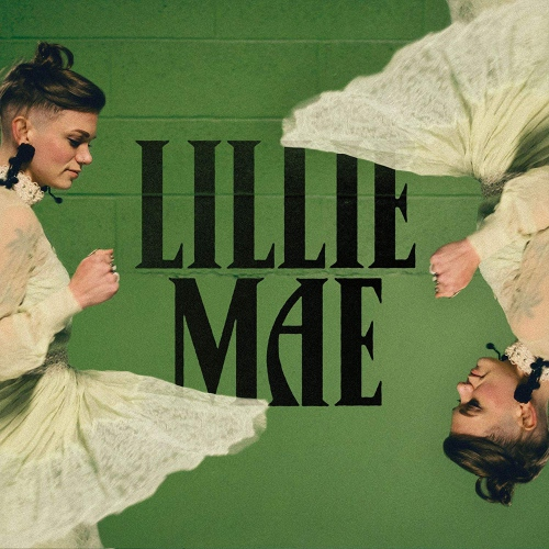 Lillie Mae -Other Girls