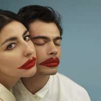 Lilly Wood  &  The Prick - Most Anything