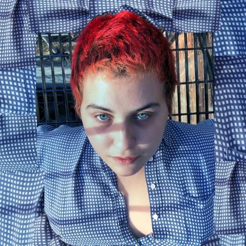 Lily Konigsberg -The Best Of Lily Konigsberg So Far