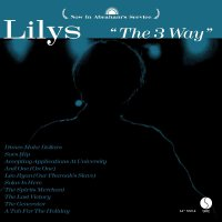 Lilys -The 3 Way