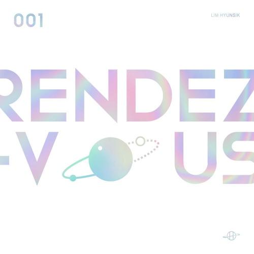 Lim Hyun Sik - Rendez-Vous + Live Album