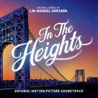 Lin-Manuel Miranda - In The Heights