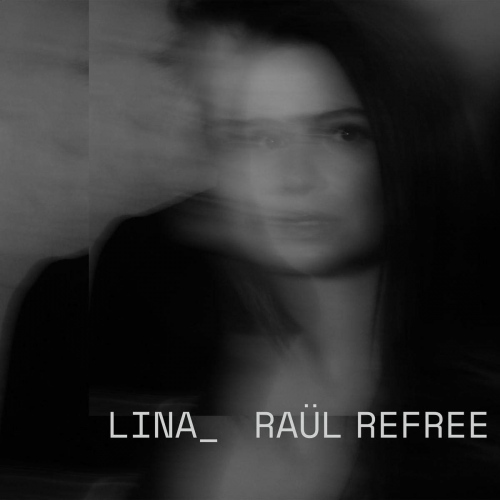 Lina Raul Refree -Lina_Raul Refree