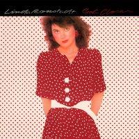 Linda Ronstadt - Get Closer