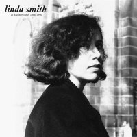 Linda Smith -Till Another Time: 1988-1996