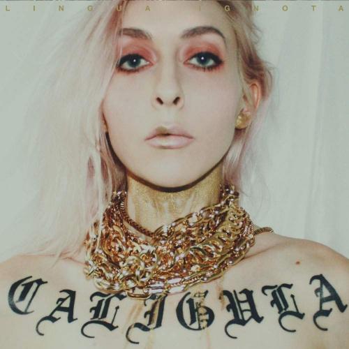 Lingua Ignota - Caligula