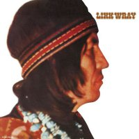 Link Wray -Link Wray