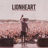 Lionheart - Live At Summer Breeze
