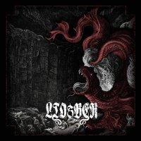 Liosber - Constrictor: Redeemer