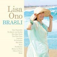 Lisa Ono -Brasil