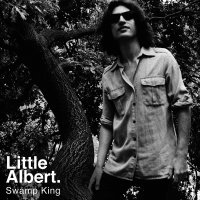 Little Albert -Swamp King