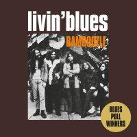 Livin' Blues -Bamboozle