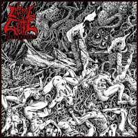 Living Gate -Deathlust