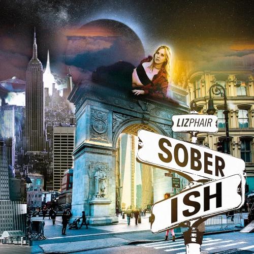 Liz Phair -Soberish