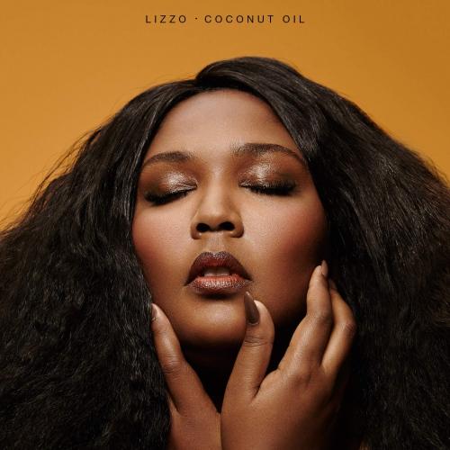 Lizzo -Coconut Oil