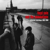 Lloyd Cole  &  Commotions -Collected Recordings