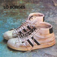 Lo Borges -Lo Borges
