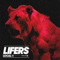 Local H -Lifers