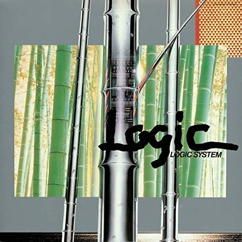 Logic System -Logic